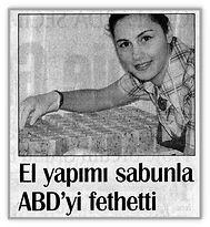 Gazetem Ege 26 Ocak 2005.jpg