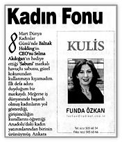 Radikal Gazetesi 19 Mart 2005.jpg