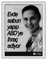 Haber Ekspres Gazetesi 26 Ocak 2005.jpg