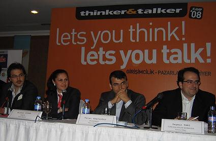 T&T Marmara Ünv. Konf2.jpg