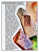 Bayim Olur Musun Gazetesi  21 Eylul 2006