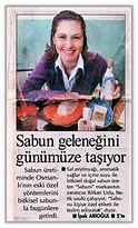 Hürriyet_Gazetesi_27_Kasım_2006.jpg