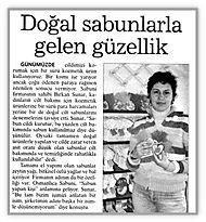 Sabah Gazetesi 22 Ocak 2005.jpg