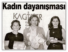 Aksam Gazetesi Ekim 2003.jpg