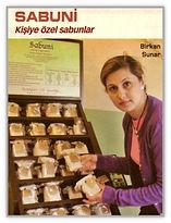 Para Dergisi  4 Ocak 2009.jpg
