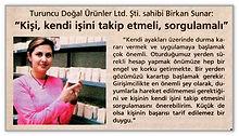 Dunya Gazetesi 27 Ocak 2007.jpg