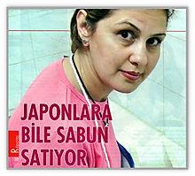 Diva_Business_Dergisi_Mayıs_2008.jpg