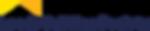 Logo Leeds BS.png