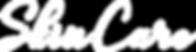 SvSkincare_Logo_Text_Wht.png