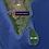 Thumbnail: India Kelagur Heights