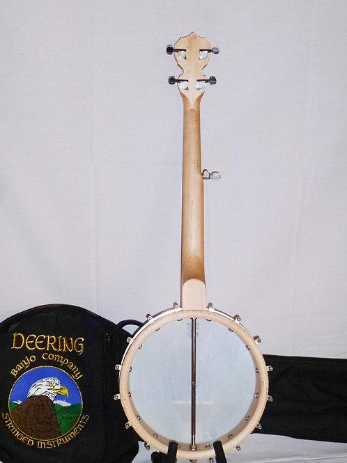 Deering 5 string