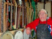 John Miner Main new pic.jpg