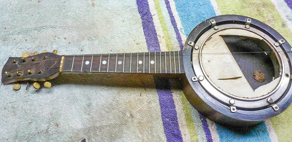 Banjo Uke.jpg