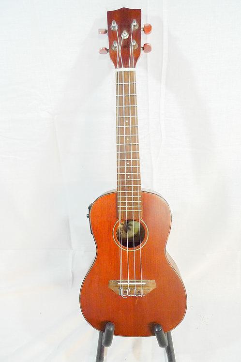 5 String Uke