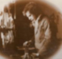 John Miner 1971 (1 of 1).jpg