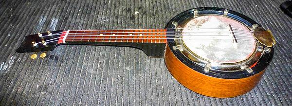 Banjo Uke-3.jpg
