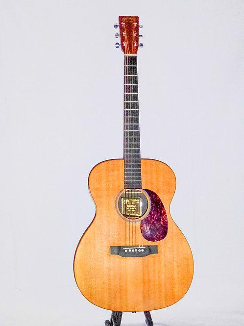 Martin 000X1E Guitar