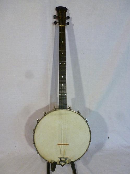 Boomerang Tenor Banjo