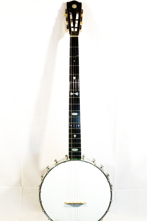 Windsor Model 3  -  5 String banjo