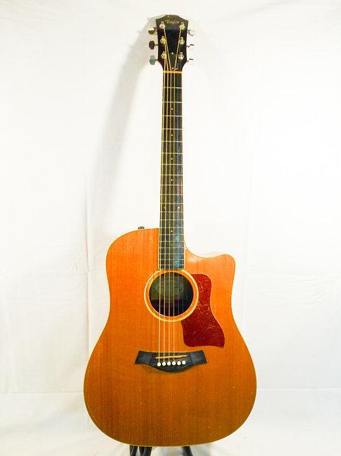 Taylor 410 CS