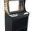Thumbnail: Arcade Cabinet - Flatpack