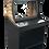 Thumbnail: Arcade Cabinet - Flatpack