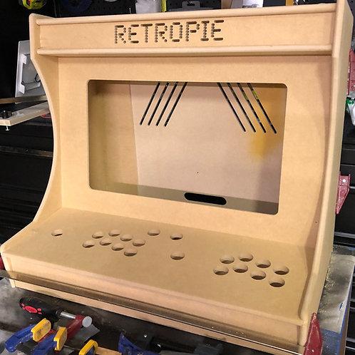 Arcade Cabinet - Flatpack