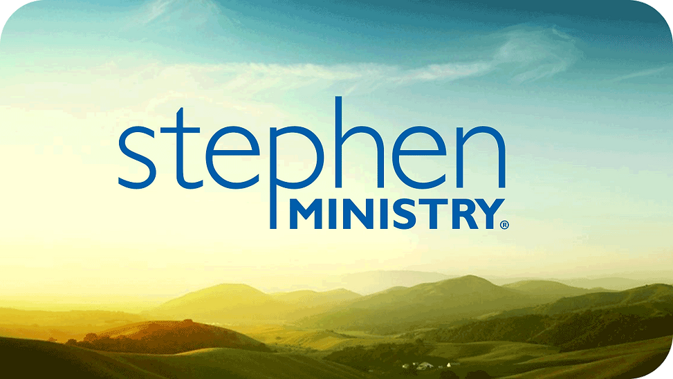stephen ministry.png