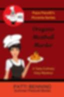 pizza 41.jpg