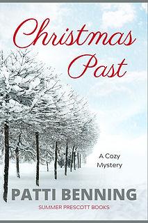Christmas Past Cover.jpg