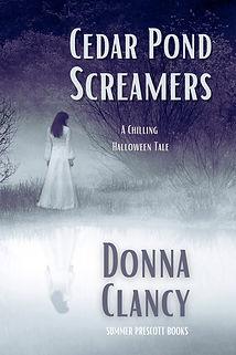 SCREAMER COVER.jpg