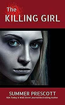 KG Cover.jpg