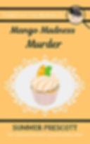 Mango Madness Murder
