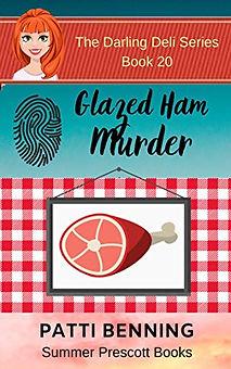 Glazed Ham Murder