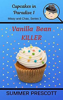 Vanilla Bean Killer