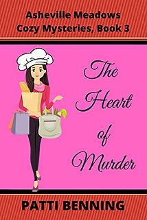 The Heart of Murder