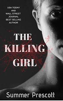 The Killing Girl