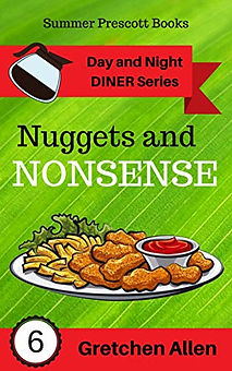 Nuggets and Nonsense