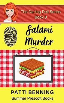 Salami Murder