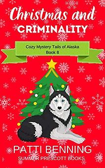 Christmas and Criminality