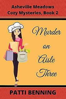 Murder on Aisle Three