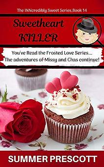 Sweetheart Killer