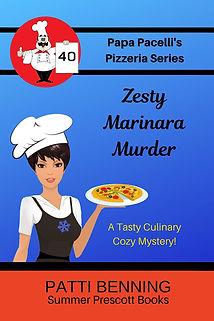 pizza 40.jpg