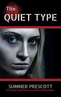 QT Cover.jpg