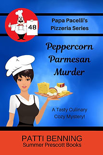 pizza 48 cover.jpg