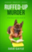 Ruffed Up Murder