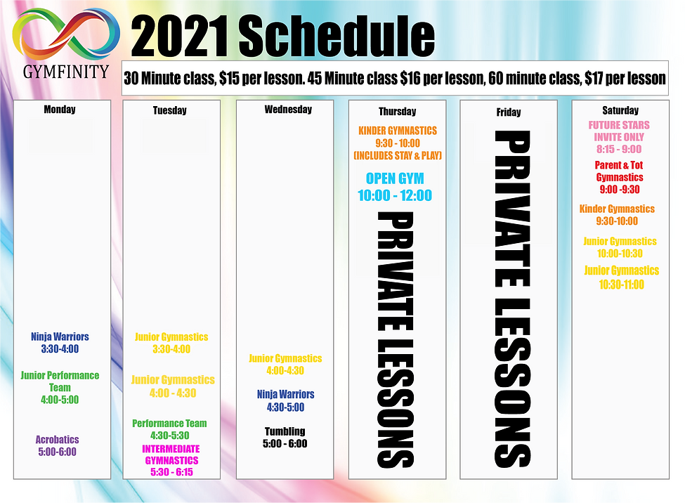 Current ScheduleJUNE.png