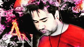 MIX US HAPPY NEPAL: DJ AN