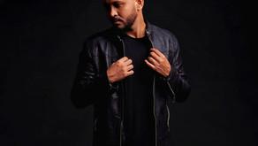DJ CITY LAUNCHES FIRST MIXTAPE FROM SINGAPORE CHAPTER: DJ MASS