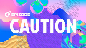 EPIZODE FACES ISSUE WITH FRAUDULENT POST